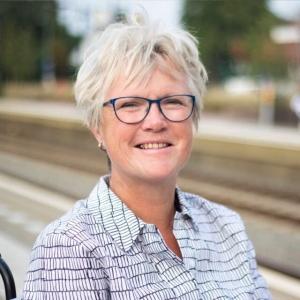 Willeke Geerts